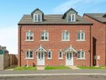 Thumbnail for sale in Nickersons Walk, Caistor, Market Rasen