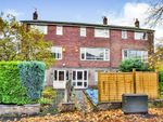 Thumbnail for sale in Stamford Place, Sale, Greater Manchester