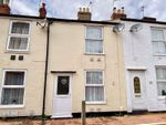 Thumbnail for sale in Priory Plain, Great Yarmouth