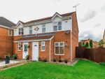 Thumbnail for sale in Fallowfields, Holbrooks, Coventry