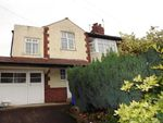 Thumbnail to rent in Furniss Avenue, Sheffield