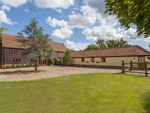 Thumbnail for sale in Yarmouth Road, Toft Monks, Beccles