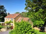 Thumbnail for sale in Carr Hill Lane, Briggswath, Whitby