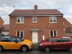 Thumbnail to rent in Middlesex Road, Stoke Village, Coventry