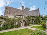 Thumbnail to rent in Nettleton, Wiltshire