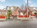 Thumbnail for sale in Moss Bank Road, Wardley, Swinton, Manchester