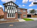 Thumbnail to rent in Brook Lane, Waltham