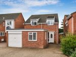 Thumbnail to rent in Sedgemoor Drive, Thame