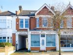 Thumbnail for sale in Temple Sheen Road, London
