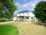 Thumbnail to rent in Station Road, Ningwood, Yarmouth, Isle Of Wight