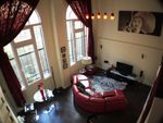 Thumbnail to rent in 15 Hatton Gardens, Liverpool