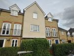 Thumbnail to rent in Kendall Gardens, Northfleet, Gravesend