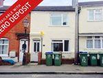 Thumbnail to rent in Blackberry Terrace, Southampton
