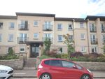 Thumbnail to rent in Riverton Court, Riverford Road, Newlands, Glasgow