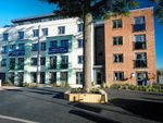 Thumbnail to rent in Sachs Lodge Asheldon Road, Torquay