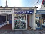 Thumbnail for sale in Church Street, Weybridge