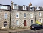 Thumbnail for sale in Claremont Place, Aberdeen