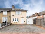 Thumbnail for sale in Ellerton Road, Dagenham