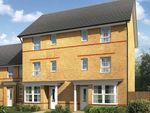 "Thumbnail to rent in ""Hythe"" at Fen Street, Brooklands, Milton Keynes"