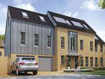 "Thumbnail to rent in ""Hillsmeade"" at Tuesley Lane, Godalming"