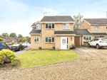 Thumbnail for sale in Welbeck Rise, Harpenden, Hertfordshire