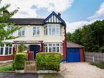 Thumbnail for sale in Oak Hill Gardens, Woodford Green