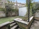 Thumbnail to rent in Queensdown Road, London