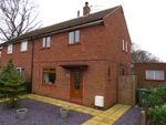 Thumbnail for sale in Homefield Avenue, Bradwell, Great Yarmouth