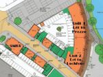 Thumbnail to rent in Bond Street North, Chelmsford