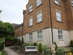 Thumbnail to rent in Parnell Road, Stapleton, Bristol
