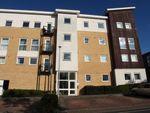 Thumbnail to rent in Thorney House, Drake Way, Reading, Berkshire