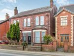 Thumbnail to rent in Hall Lane, Hindley, Wigan