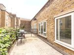 Thumbnail to rent in Boston Place, London