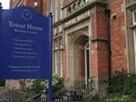 Thumbnail to rent in Tower House Business Centre, York