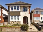 Thumbnail for sale in Courthill Road, Alexandra Park, Poole