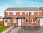 Thumbnail to rent in Crucible Close, North Hykeham, Lincoln