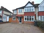 Thumbnail to rent in Erleigh Court Gardens, Earley, Reading