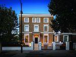 Thumbnail for sale in Hamilton Terrace, St John's Wood, London