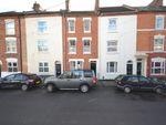Thumbnail for sale in Hood Street, The Mounts, Northampton