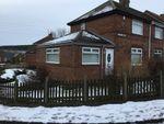 Thumbnail to rent in Ashvale Avenue, Kibblesworth, Gateshead, Tyne And Wear