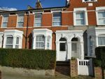Thumbnail to rent in Burghley Road, London