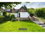Thumbnail to rent in Clements Road, Rickmansworth