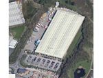 Thumbnail to rent in Euroway 26, Euroway Industrial Estate, Roydsdale Way, Bradford, West Yorkshire, UK