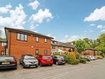 Thumbnail for sale in Chestnut Lodge, Southampton