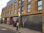 Thumbnail to rent in Creek Road, Greenwich