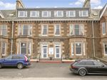 Thumbnail for sale in Bayview Hotel, 21-22 Mount Stuart Road, Rothesay, Isle Of Bute, Argyll And Bute