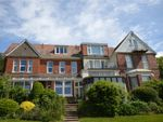 Thumbnail for sale in Kingsdon Hall, 32 Douglas Avenue, Exmouth, Devon