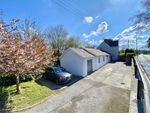 Thumbnail to rent in Pentrecagal, Newcastle Emlyn