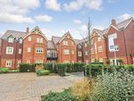 Thumbnail to rent in Coppice Hill, Bishops Waltham, Southampton