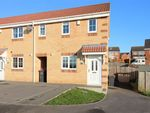 Thumbnail to rent in Parklands View, Aston, Sheffield